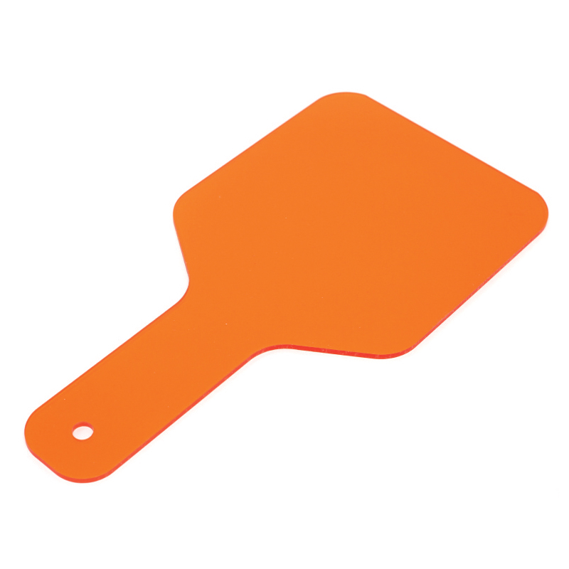 Light Cure Shield Hand Held Marletta Enterprises