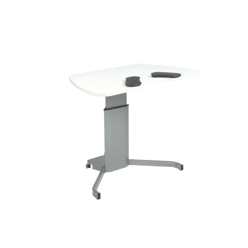 Salli Compact Desk