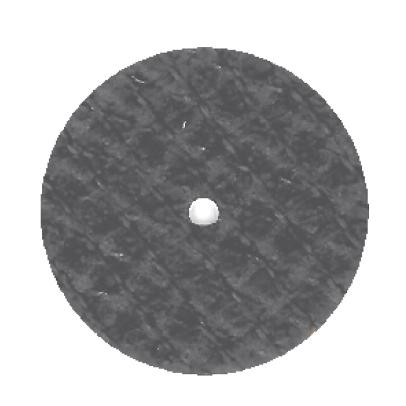 M Glass Cutting Discs
